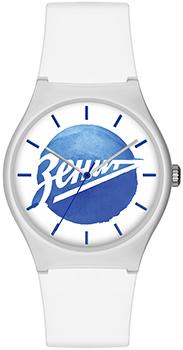 fashion наручные  мужские часы FC Zenit FCZ01-04. Коллекция Regular