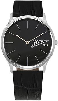 fashion наручные  мужские часы FC Zenit FCZ03C. Коллекция Classic