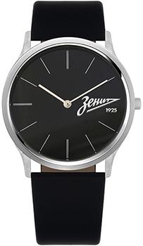 fashion наручные  мужские часы FC Zenit FCZ03F. Коллекция Classic