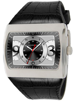 fashion наручные  мужские часы Rocco Barocco FINL-1.3.3. Коллекция Gents