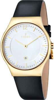fashion наручные  мужские часы Fjord FJ-3005-04. Коллекция OLLE