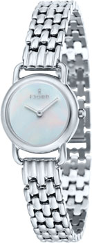 fashion наручные  женские часы Fjord FJ-6010-22. Коллекция JETTE