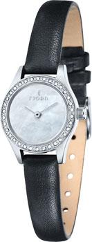 fashion наручные  женские часы Fjord FJ-6011-02. Коллекция MARINA
