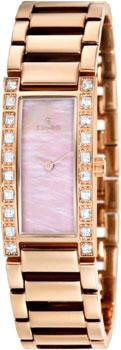 fashion наручные  женские часы Fjord FJ-6012-55. Коллекция AASA