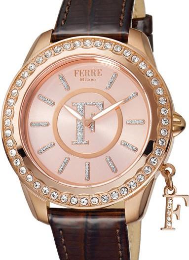Женские наручные fashion часы в коллекции Fiorenza Ferre Milano
