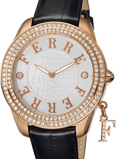 Женские наручные fashion часы в коллекции Felicia Ferre Milano