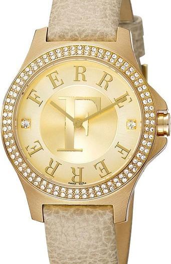 Женские наручные fashion часы в коллекции Felisa Ferre Milano