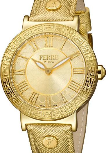Женские наручные fashion часы в коллекции Romano Ferre Milano