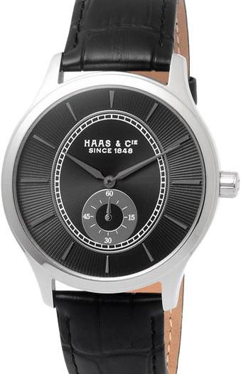 Мужские наручные швейцарские часы в коллекции Vitesse Haas