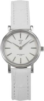 fashion наручные  женские часы Gryon G311.13.33. Коллекция Classic