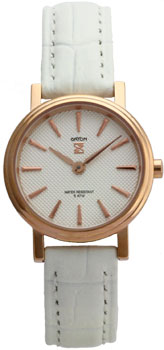 fashion наручные  женские часы Gryon G311.43.33. Коллекция Classic