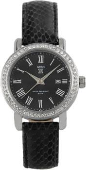 fashion наручные  женские часы Gryon G321.11.11. Коллекция Crystal