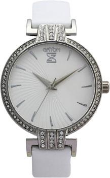 fashion наручные  женские часы Gryon G331.13.33. Коллекция Crystal