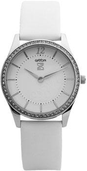 fashion наручные  женские часы Gryon G367.13.33. Коллекция Crystal