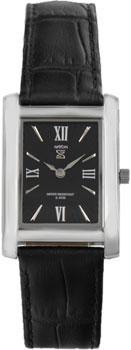 fashion наручные  женские часы Gryon G531.11.31. Коллекция Classic
