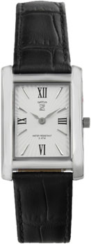 fashion наручные  женские часы Gryon G531.11.33. Коллекция Classic