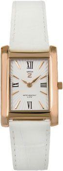 fashion наручные  женские часы Gryon G531.43.33. Коллекция Classic
