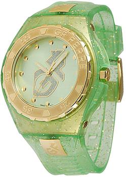 fashion наручные  мужские часы GF Ferre GF.9024J_21. Коллекция Gents