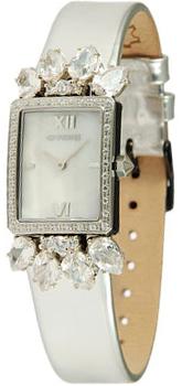 fashion наручные  женские часы GF Ferre GF.9035L_02. Коллекция Ladies
