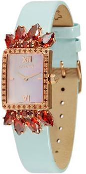 fashion наручные  женские часы GF Ferre GF.9035L_03. Коллекция Ladies