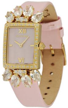 fashion наручные  женские часы GF Ferre GF.9035L_05. Коллекция Ladies
