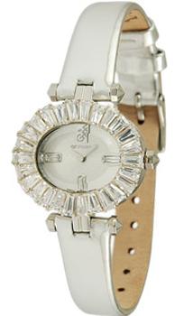 fashion наручные  женские часы GF Ferre GF.9037L_01. Коллекция Ladies