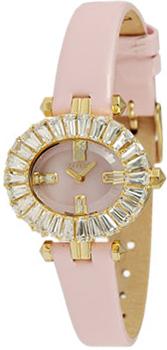 fashion наручные  женские часы GF Ferre GF.9037L_04. Коллекция Ladies