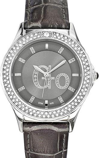 Женские наручные fashion часы в коллекции Tendance GO Girl Only