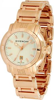 fashion наручные  женские часы Givenchy GV.5202L_07M. Коллекция Ladies