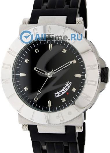 Мужские наручные fashion часы в коллекции Gyrus Gattinoni