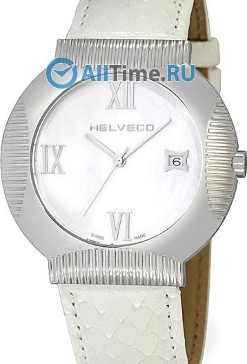 Женские наручные швейцарские часы в коллекции Medallion Helveco