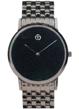 Швейцарские наручные  мужские часы Mathey-Tissot H9315ANM. Коллекция Classic