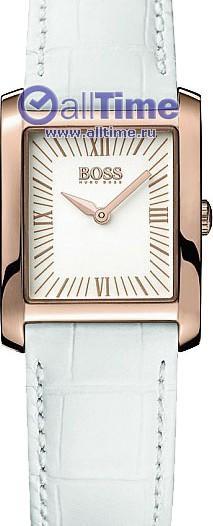 Женские наручные fashion часы в коллекции HB-4001