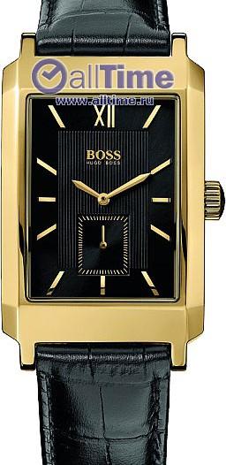 Мужские наручные fashion часы в коллекции HB-210-11
