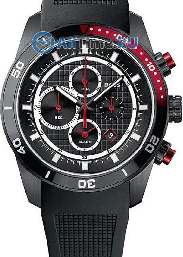 Мужские наручные fashion часы в коллекции HB-229-30
