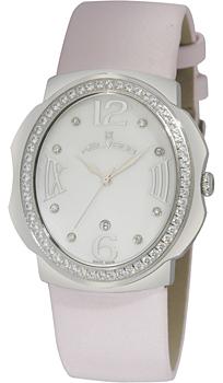 Швейцарские наручные  женские часы Helveco HC21640YRA. Коллекция Bale