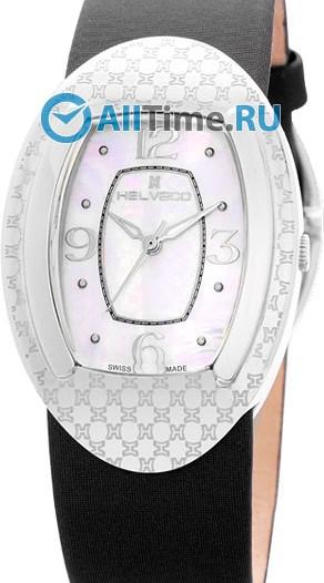 Женские наручные швейцарские часы в коллекции Escalade Helveco