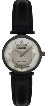 Швейцарские наручные  женские часы Jowissa I.0303.S. Коллекция Special