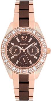 fashion наручные  женские часы Quantum IML352.03. Коллекция Impulse