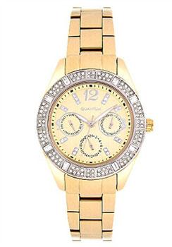 fashion наручные  женские часы Quantum IML352.12. Коллекция Impulse