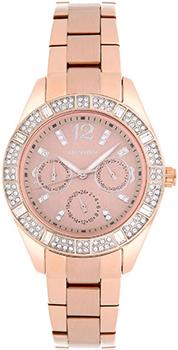 fashion наручные  женские часы Quantum IML352.25. Коллекция Impulse