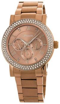 fashion наручные  женские часы Quantum IML355.25. Коллекция Impulse