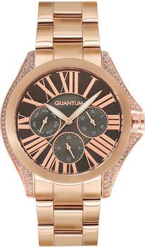 fashion наручные  женские часы Quantum IML387.440. Коллекция Impulse