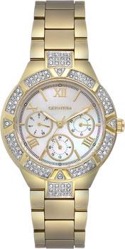 fashion наручные  женские часы Quantum IML394.420. Коллекция Impulse