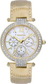 fashion наручные  женские часы Quantum IML396.125. Коллекция Impulse