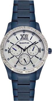 fashion наручные  женские часы Quantum IML397.930. Коллекция Impulse