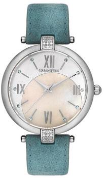 fashion наручные  женские часы Quantum IML400.329. Коллекция Impulse
