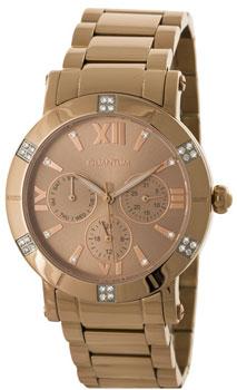 fashion наручные  женские часы Quantum IML401.410. Коллекция Impulse