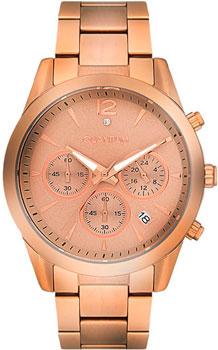 fashion наручные  женские часы Quantum IML414.410. Коллекция Impulse