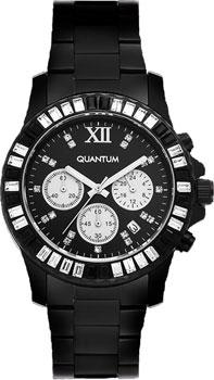 fashion наручные  женские часы Quantum IML420.650. Коллекция Impulse